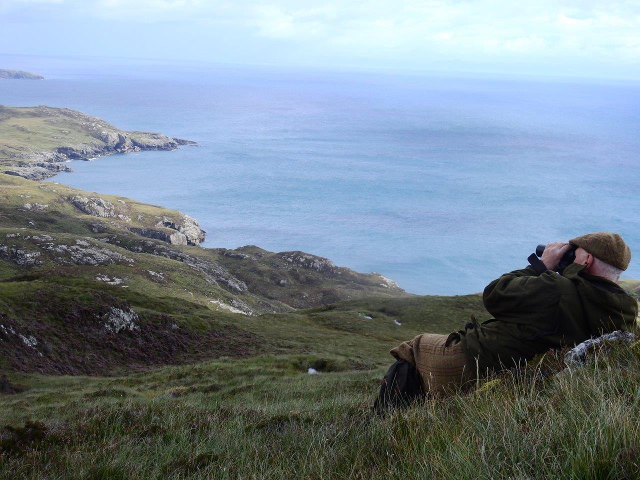 East-coast-binoculars
