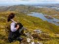 Lorna-Fada-top-of-hill-view